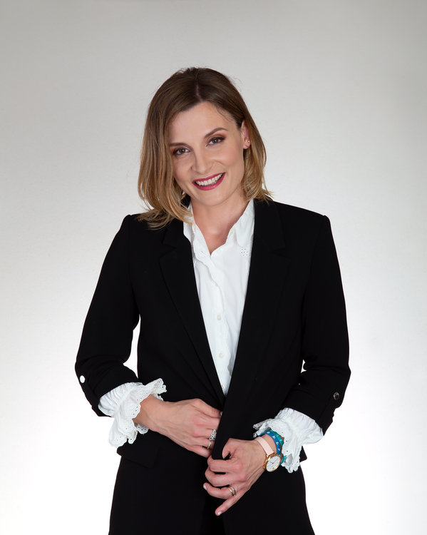 Carla Konta