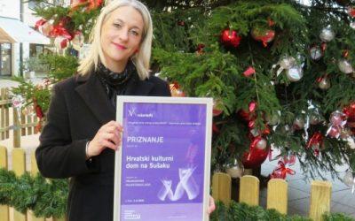 Rijeka – hrvatska prijestolnica volontiranja 2020!